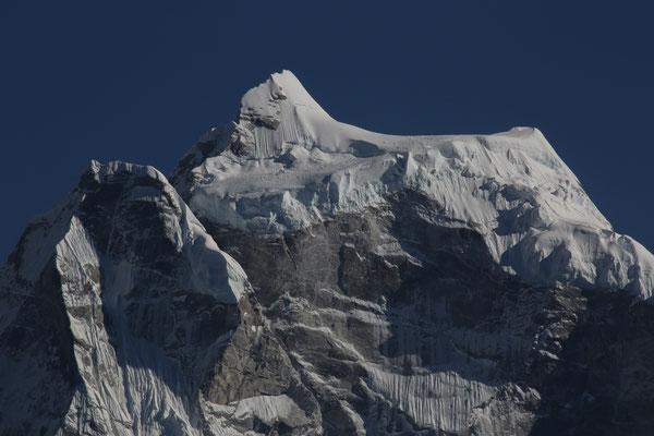 Fotogalerie_Nepal_Everest2_Abenteurer_Jürgen_Sedlmayr_132
