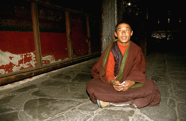 Tibet_Expedition_Adventure_Jürgen_Sedlmayr_248