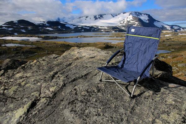 BelSol_Campingzubehör_Jürgen_Sedlmayr_Norwegen_11