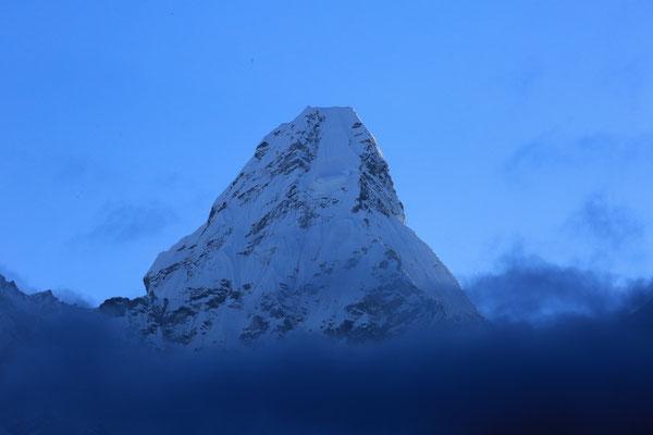 Reisefotograf_Jürgen_Sedlmayr_Nepal_Everest1_240