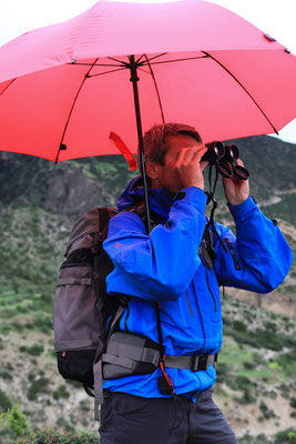 Trekkingschirme_EUROSCHIRM_Nepal_Jürgen_Sedlmayr18