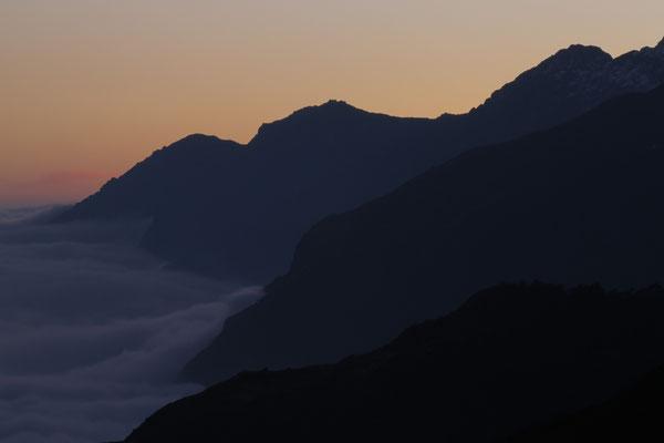Jürgen_Sedlmayr_Fotogalerie_Nepal_Everest2_282