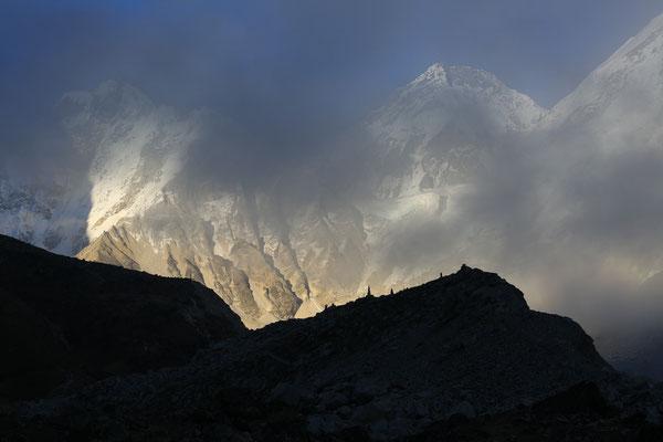 Fotogalerie_Nepal_Everest1_Jürgen_Sedlmayr_297