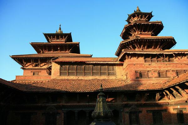 Nepal_Kathmandu_Jürgen_Sedlmayr_440