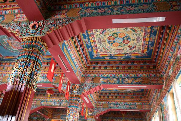 Tempel_Klöster_Buddhismus_Expedition_Adventure_Jürgen_Sedlmayr_25