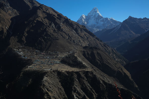 Nepal_Everest2_Abenteurer_Jürgen_Sedlmayr_92