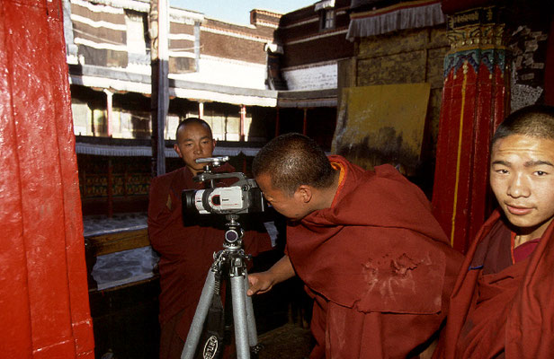 Tibet_Reisefotograf_Jürgen_Sedlmayr_112