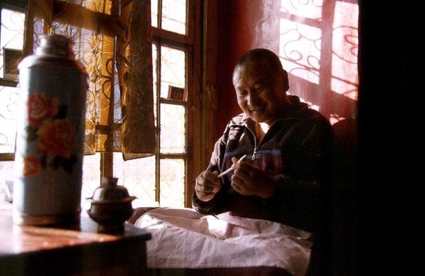 Tibet_Expedition_Adventure_Jürgen_Sedlmayr_215