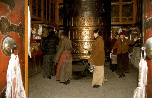 Tibet_Der_Fotoraum_Jürgen_Sedlmayr_256