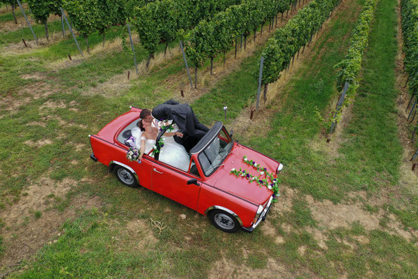 Der-Fotoraum-Hochzeitsfotografie-Juergen-Sedlmayr-Shooting91