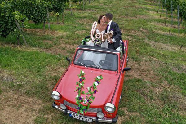 Der-Fotoraum-Hochzeitsfotografie-Juergen-Sedlmayr-Shooting75