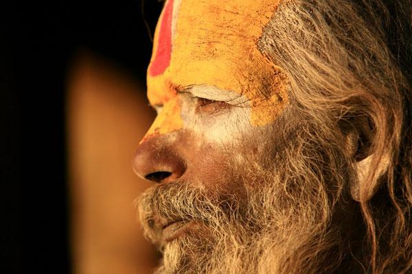 Sadhu_DER_FOTORAUM_NEPAL_Kathmandu_öä