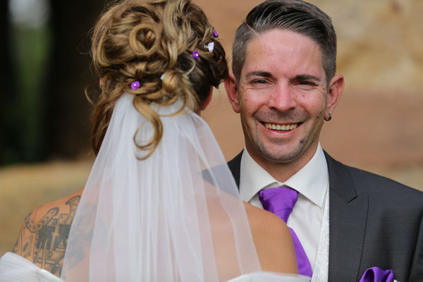 Der-Fotoraum-Hochzeitsfotograf-Juergen-Sedlmayr-Shooting52