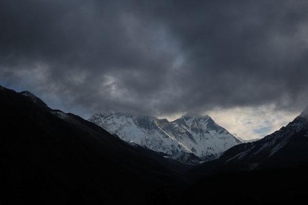 Nepal_Everest4_Jürgen_Sedlmayr_421