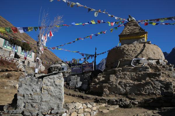 Nepal_Everest3_Expedition_Adventure_Jürgen_Sedlmayr_193
