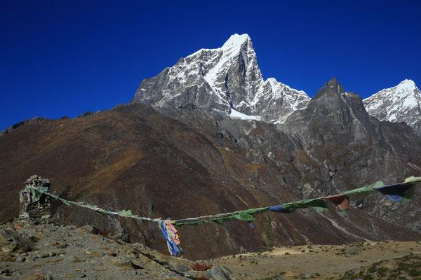 Fotogalerie_Nepal_Everest1_Jürgen_Sedlmayr_266