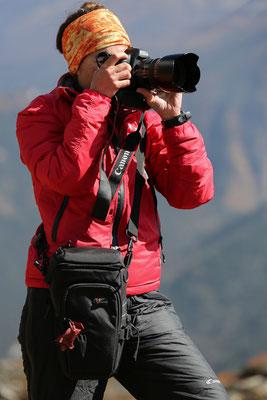 Nepal_Everest3_Der_Fotoraum_Jürgen_Sedlmayr_292