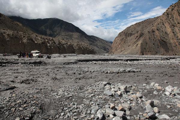 Nepal_UpperMustang_Reisefotograf_Jürgen_Sedlmayr_58