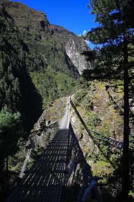 Nepal_Everest1_Der_Fotoraum_Jürgen_Sedlmayr_151