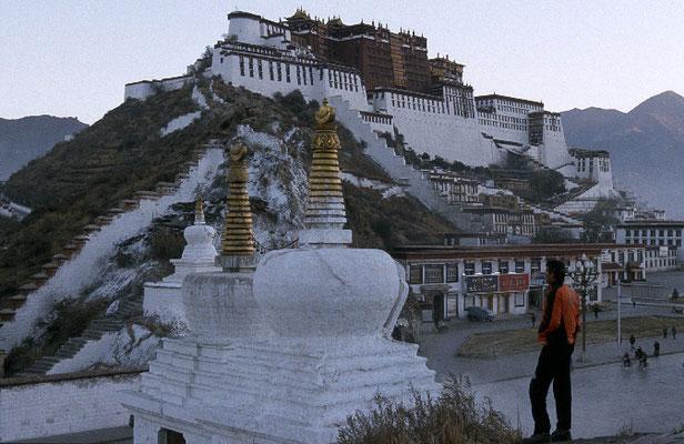 Tibet_Der_Fotoraum_Jürgen_Sedlmayr_258