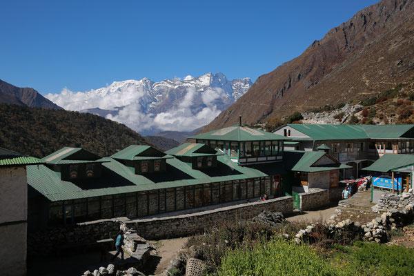 Nepal_Everest4_Abenteurer_Jürgen_Sedlmayr_123