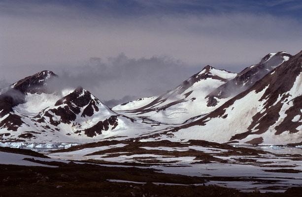 Grönland_Reisefotograf_Abenteurer_Jürgen_Sedlmayr_36