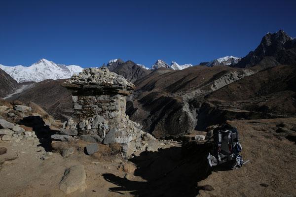 Fotogalerie_Nepal_Everest2_Reisefotograf_Jürgen_Sedlmayr_184