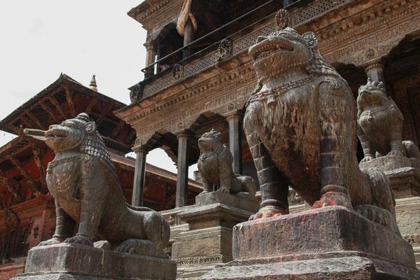 Nepal_Kathmandu_Jürgen_Sedlmayr_422