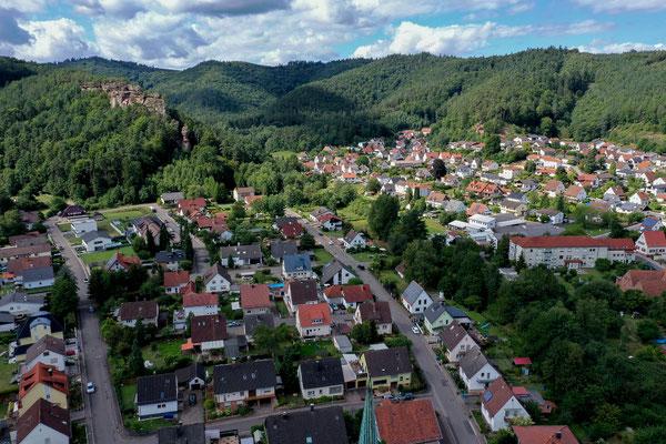 DER-FOTORAUM-Immobilienfotograf-Juergen-Sedlmayr-Pfälzer5