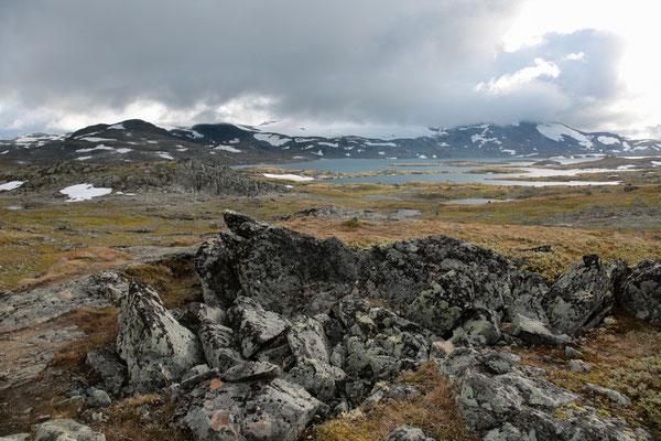 Norwegen_2017_Expedition_Adventure_Jürgen_Sedlmayr_202