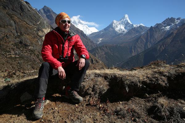 Jürgen_Sedlmayr_CASIO_Sportuhren_Nepal1