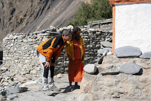 Nepal_Mustang_Expedition_Adventure_Reisefotograf_Jürgen_Sedlmayr_108
