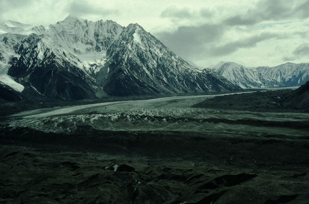 Alaska_2_Jürgen_Sedlmayr_225