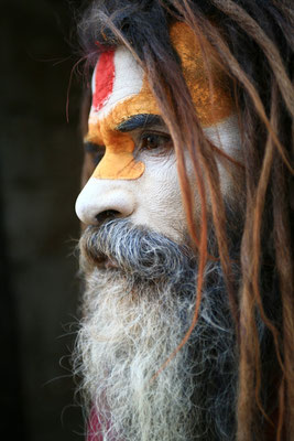 Fotografie_Sadhus_Jürgen_Sedlmayr_Nepal_qy