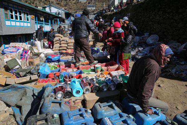 Nepal_Everest1_Der_Fotoraum_Jürgen_Sedlmayr_188