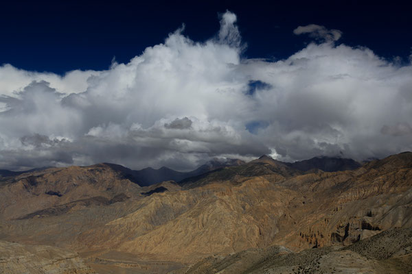 Nepal_UpperMustang_Expedition_Adventure_Jürgen_Sedlmayr_246