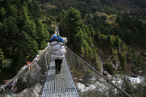 Reisefotograf_Jürgen_Sedlmayr_Nepal_Everest1_210