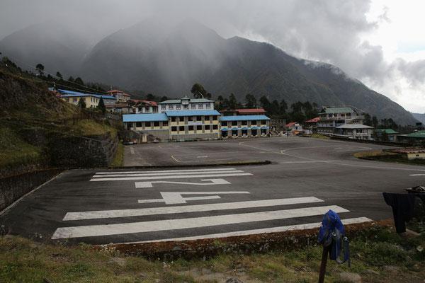 Nepal_Everest4_Jürgen_Sedlmayr_433