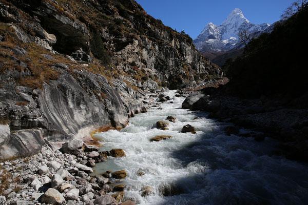 Nepal_Everest4_Der_Fotoraum_Abenteurer_398