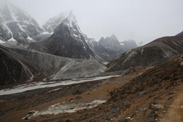 Nepal_Everest4_Expedition_Adventure_Jürgen_Sedlmayr_186