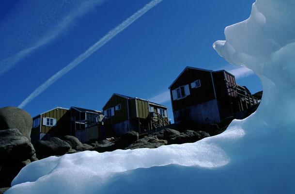 Grönland_Abenteurer_Jürgen_Sedlmayr_134