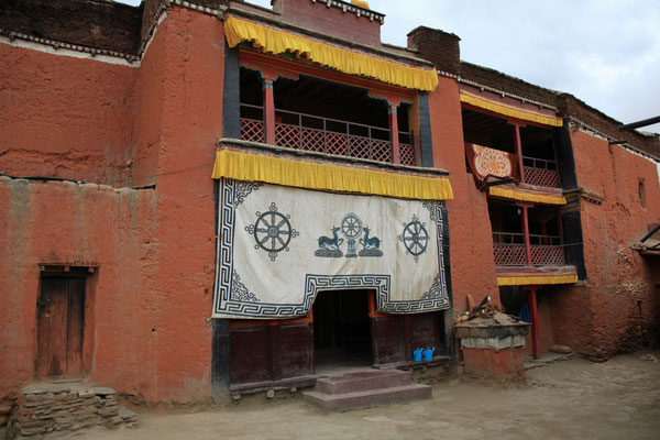 Nepal_UpperMustang_Der_Fotoraum_Jürgen_Sedlmayr_329