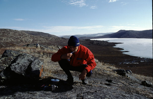 Grönland_Reisefotograf_Jürgen_Sedlmayr_88