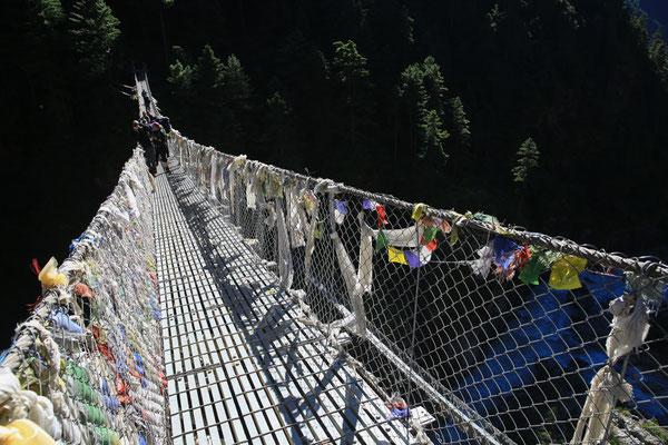 Nepal_Everest1_Der_Fotoraum_Jürgen_Sedlmayr_152
