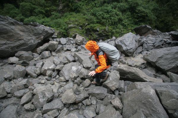 Nepal_UpperMustang_Reisefotograf_Jürgen_Sedlmayr_48