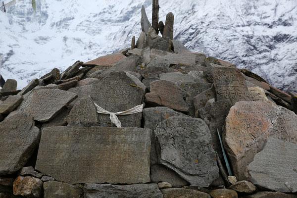 Unterwegs_Himalaya_Jürgen_Sedlmayr_Expedition_Adventure_74