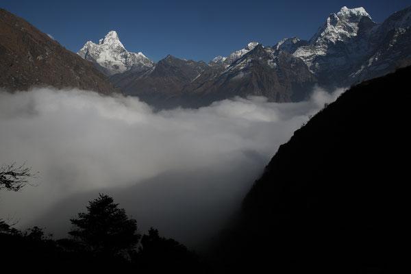 Fotogalerie_Nepal_Everest2_Abenteurer_Jürgen_Sedlmayr_117