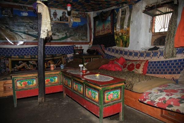 Nepal_UpperMustang_Der_Fotoraum_Jürgen_Sedlmayr_394