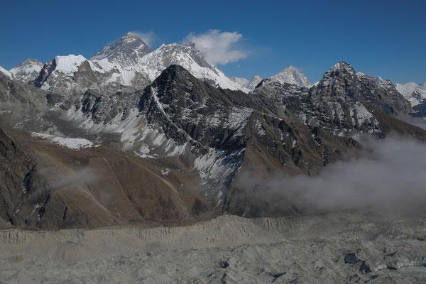 Reisefotograf_Jürgen_Sedlmayr_Fotogalerie_Nepal_Everest2_222