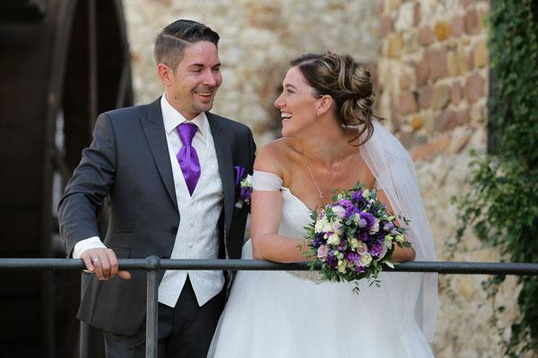 Der-Fotoraum-Hochzeitsfotograf-Juergen-Sedlmayr-Shooting38